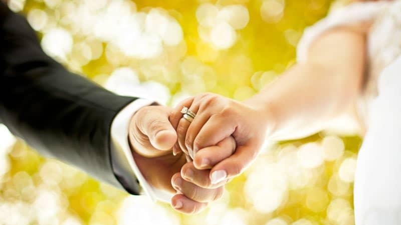 Consejos para matrimonio cristiano