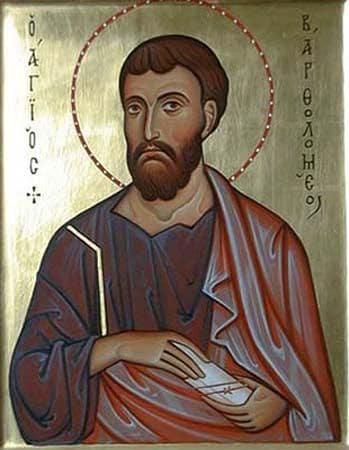 Cristianismo apostólico