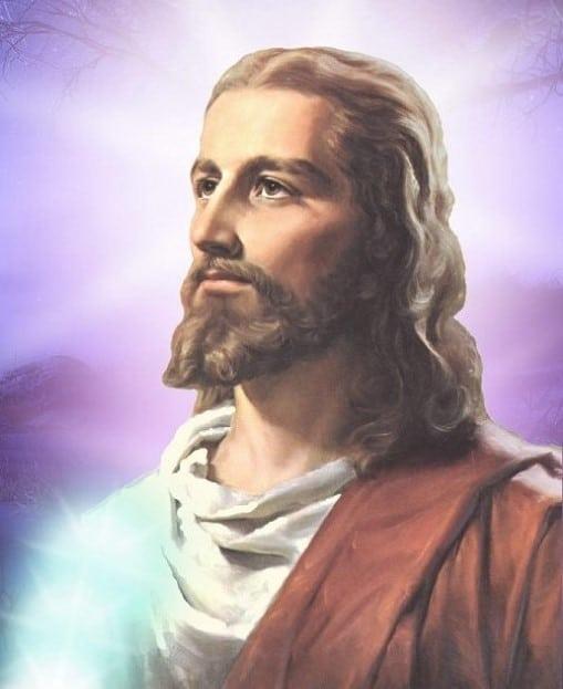 La venida de Cristo