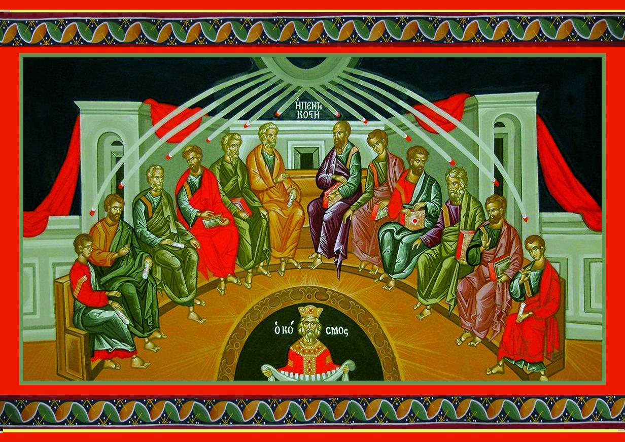 Liturgia Cristiana