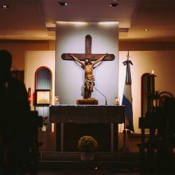 Todo lo que debes conocer sobre la Liturgia Cristiana
