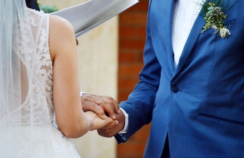 Matrimonio Catolico Y Protestante : Todo lo que quieres saber sobre los evangélicos y que te contaron mal