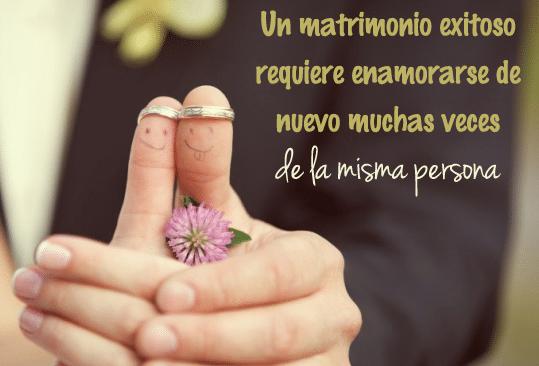 Matrimonio Cristiano Características Votos Preparación Y Más