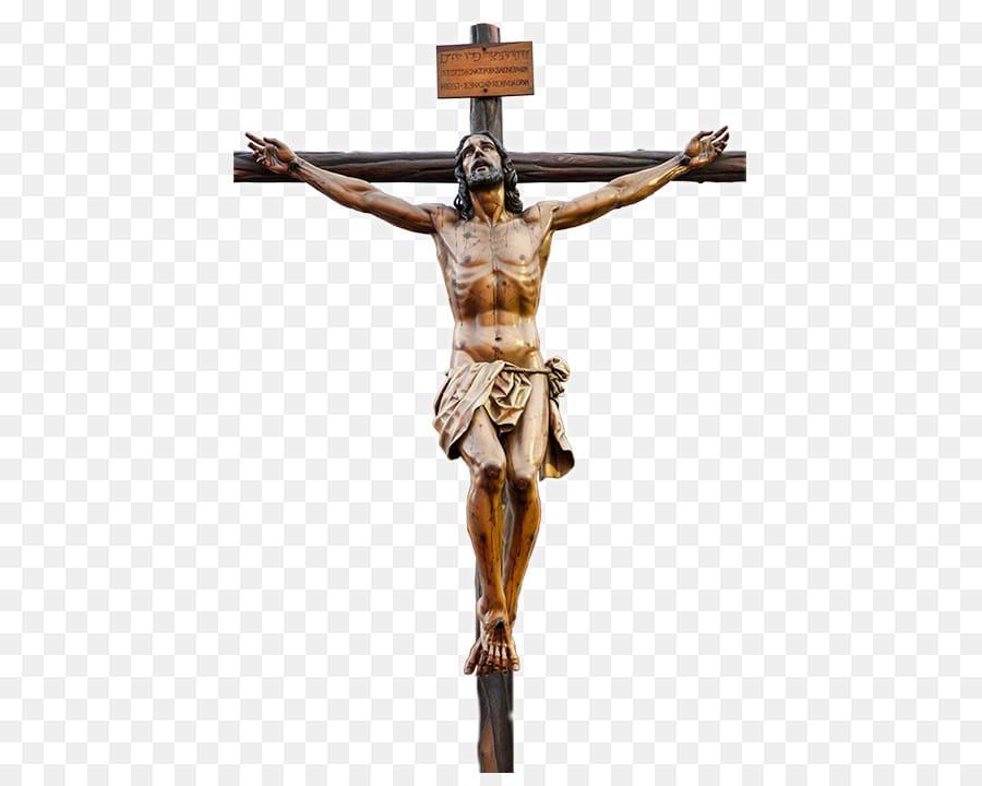 Símbolos Cristianos Sus Significados Antiguos Recientes Y Más