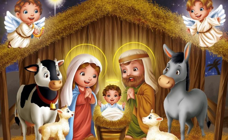 Celebraciones-Cristianas-10