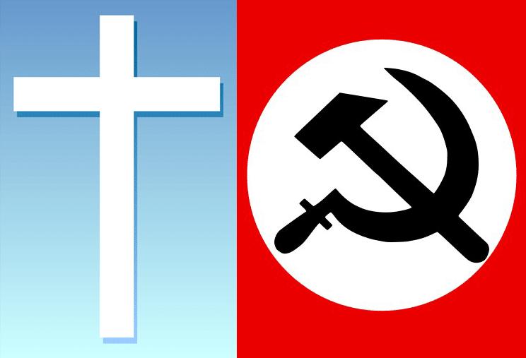 Comunismo- y- Cristianismo-1