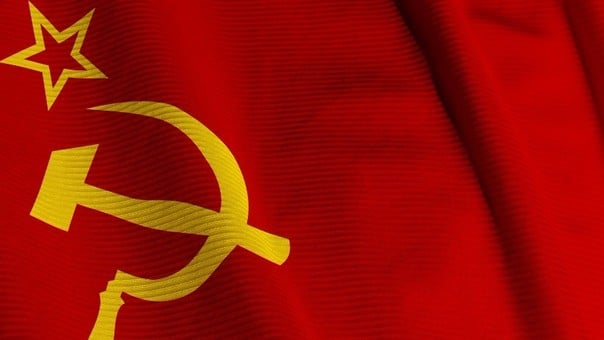 Comunismo- y- Cristianismo-2