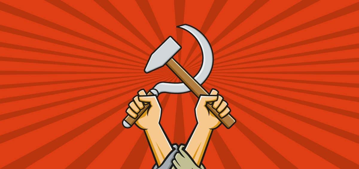 Comunismo- y- Cristianismo-3