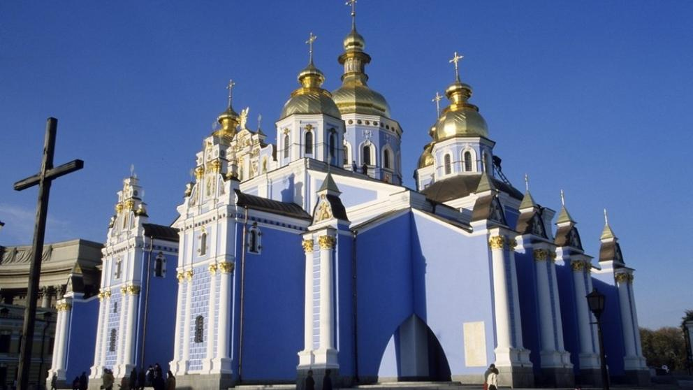 Creencias-de-la-Iglesia-Ortodoxa-1