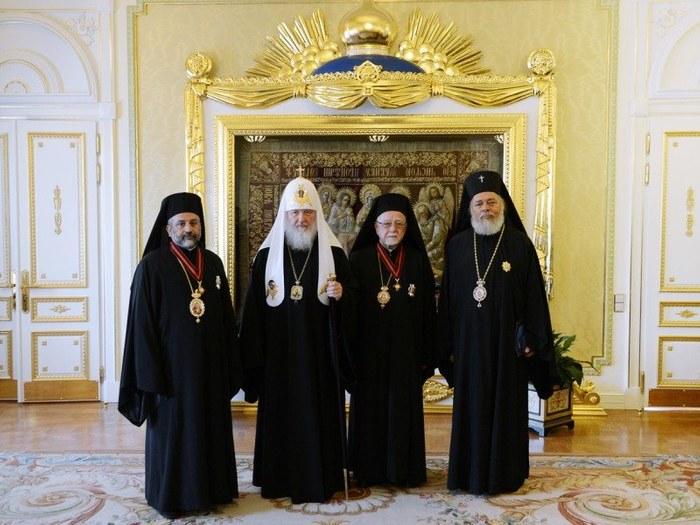 Creencias-de-la-Iglesia-Ortodoxa-2