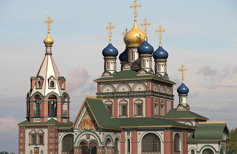 Creencias-de-la-Iglesia-Ortodoxa-3