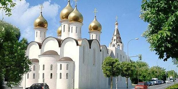 Creencias-de-la-Iglesia-Ortodoxa-4