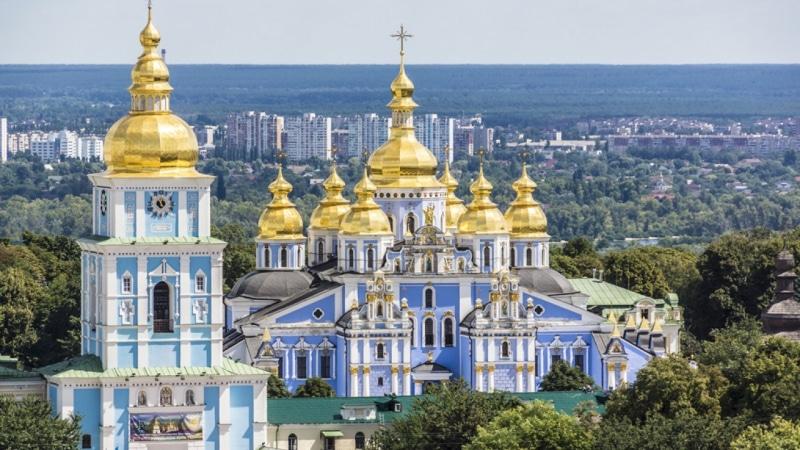 Creencias-de-la-Iglesia-Ortodoxa-5