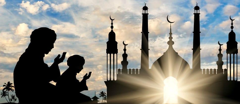 Creencias islámicas