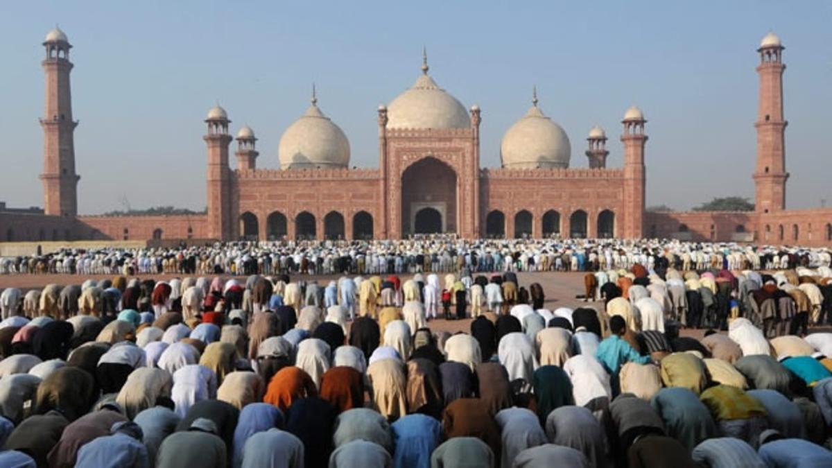Doctrina-del-Islam-1