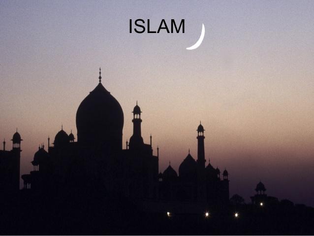 Doctrina-del-Islam-2