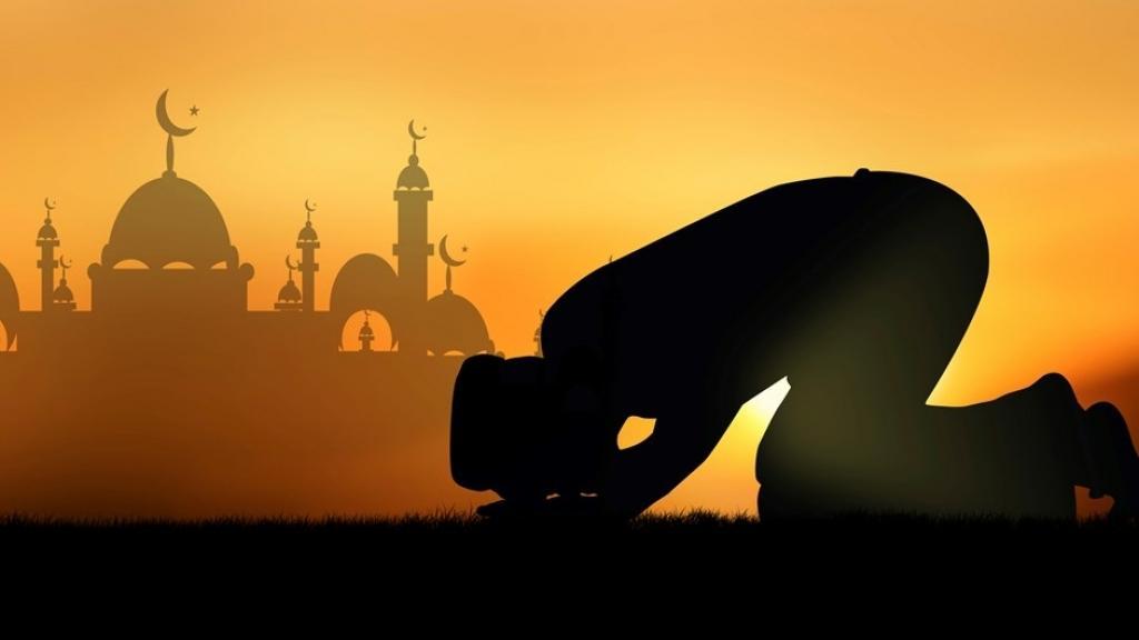 Doctrina-del-Islam-4