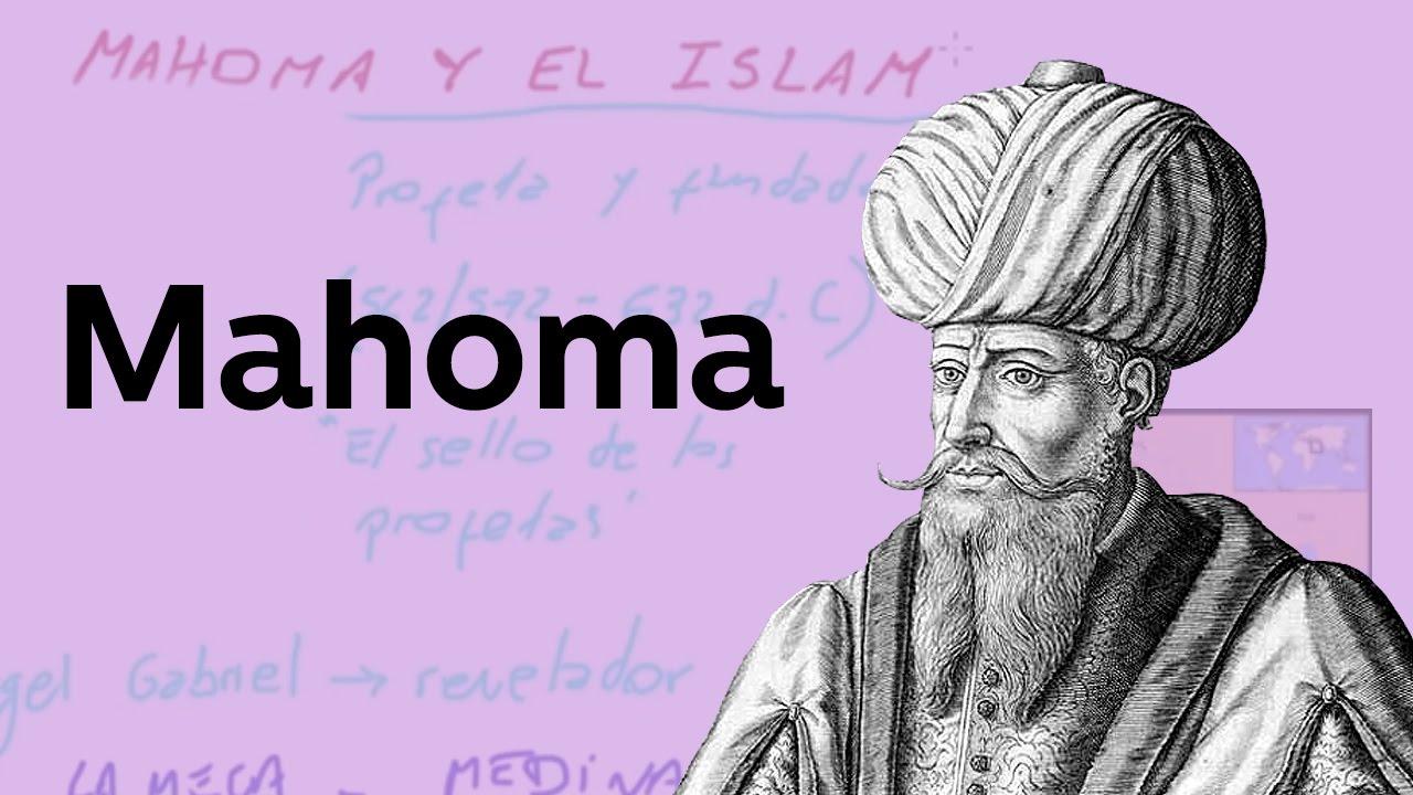 El-Islam-10