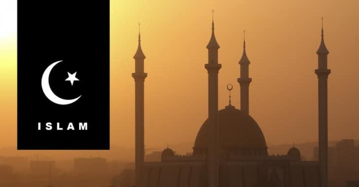 El-Islam-16