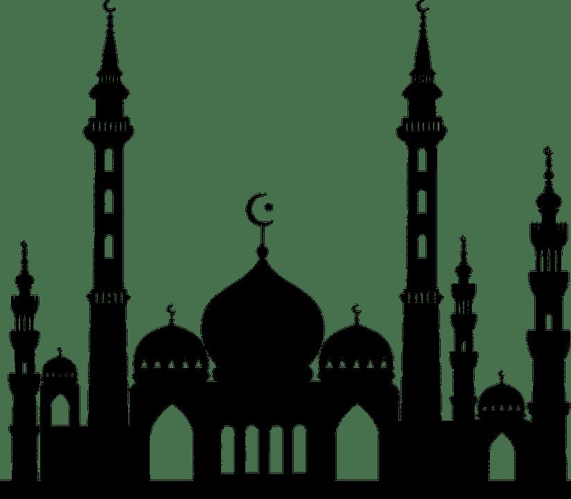 El-Islam-27