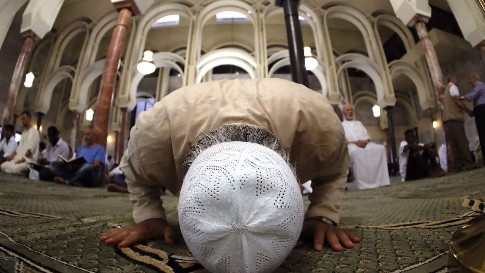 El-Islam-3