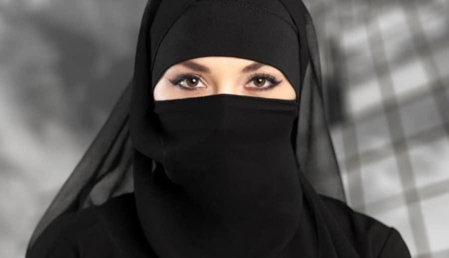 El-Islam-30