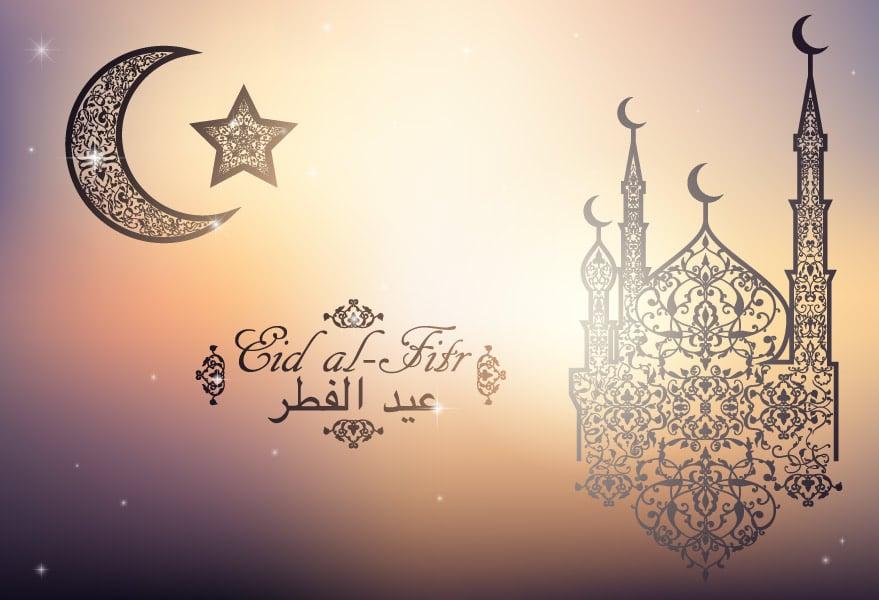El-Islam-41