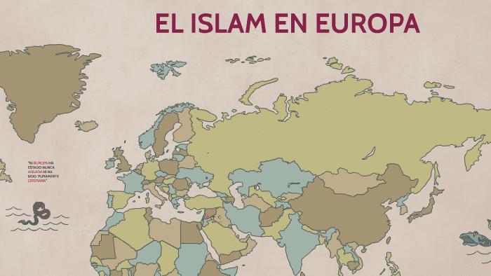 El-Islam-44