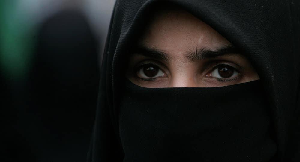 El Islam y la mujer