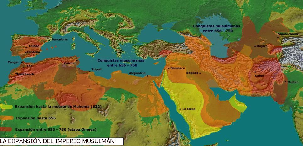 Expansión-Musulmana-4