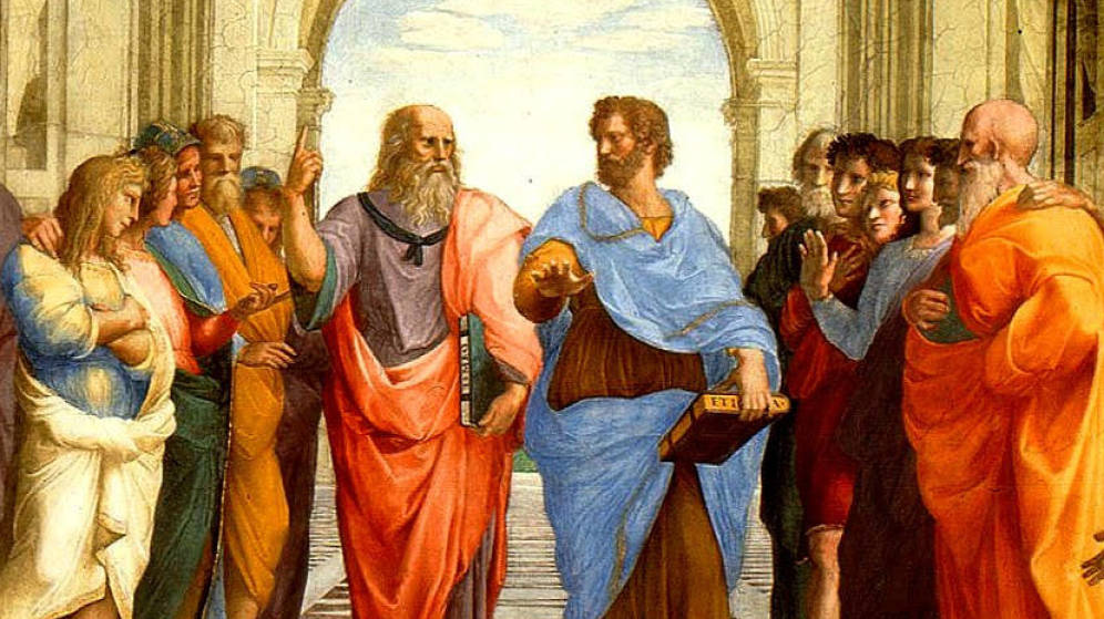 Filosofía-Cristiana-16