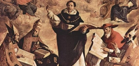 Filosofía-Cristiana-18