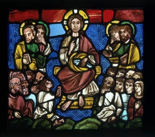 Filosofía-Cristiana-19