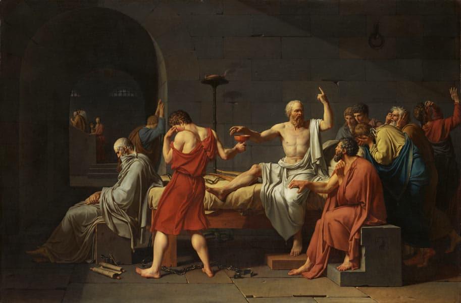 Filosofía-Cristiana-2
