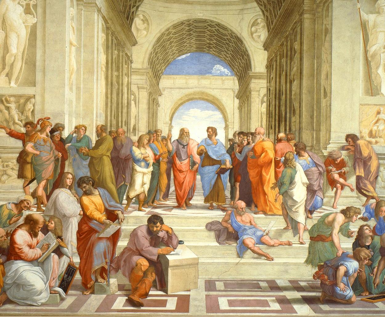 Filosofía-Cristiana-4