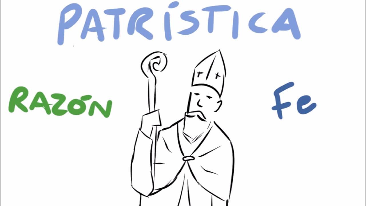 Filosofía-Cristiana-7