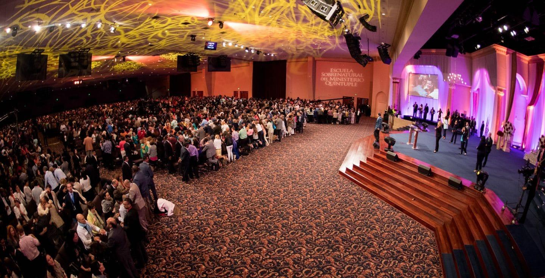 Iglesias-Pentecostales-2