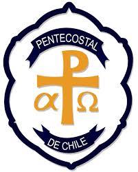 Iglesias-Pentecostales-4