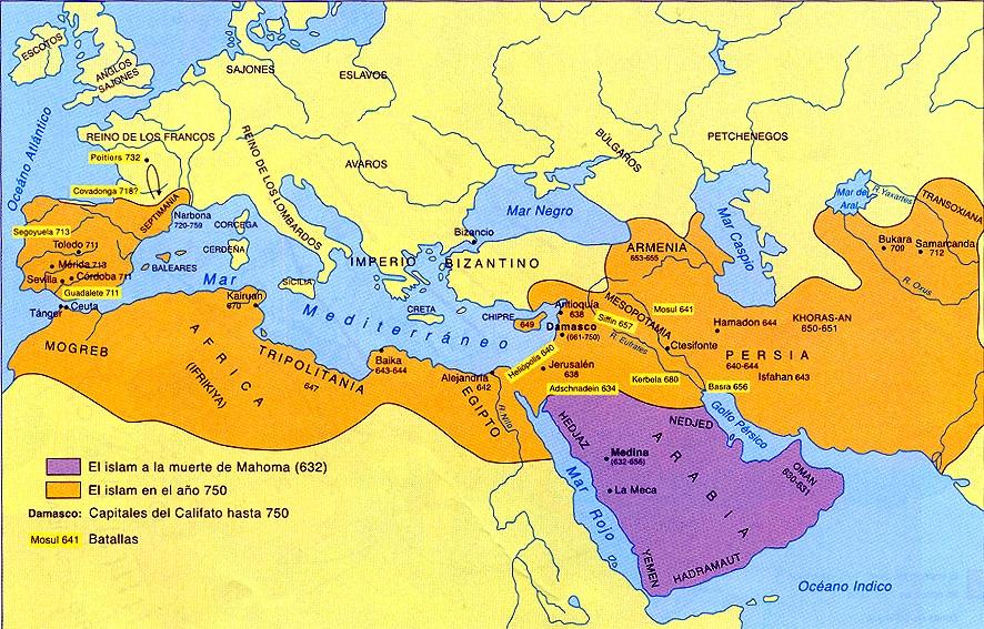Islam-en-Europa-10