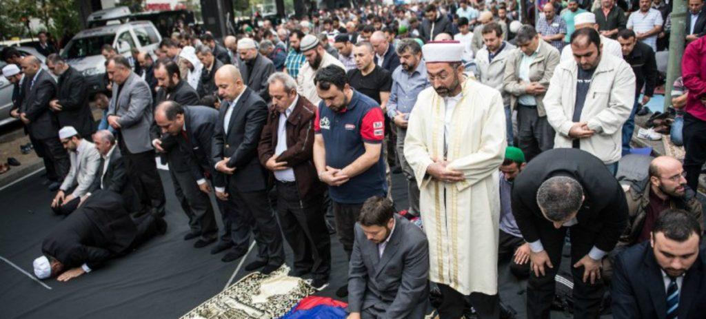 Islam-en-Europa-7
