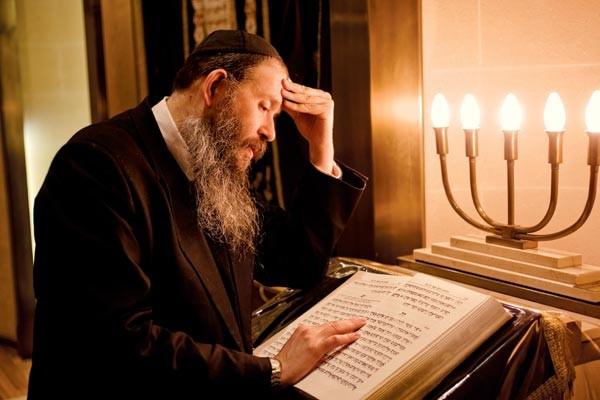 Judíos-mesiánicos-1