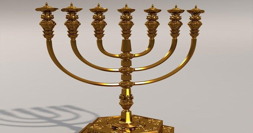 Judíos-mesiánicos-4