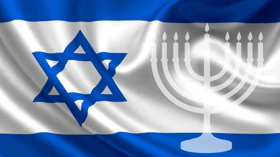 Judíos-mesiánicos-5
