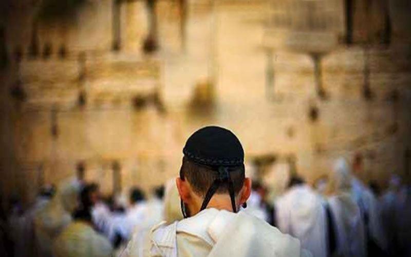 Judíos-mesiánicos-8