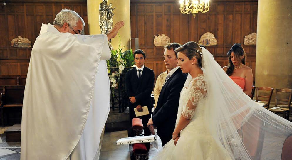 Matrimonio-en-la-Iglesia-Católica-1