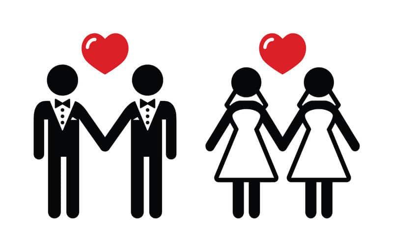 Matrimonio-en-la-Iglesia-Católica-10