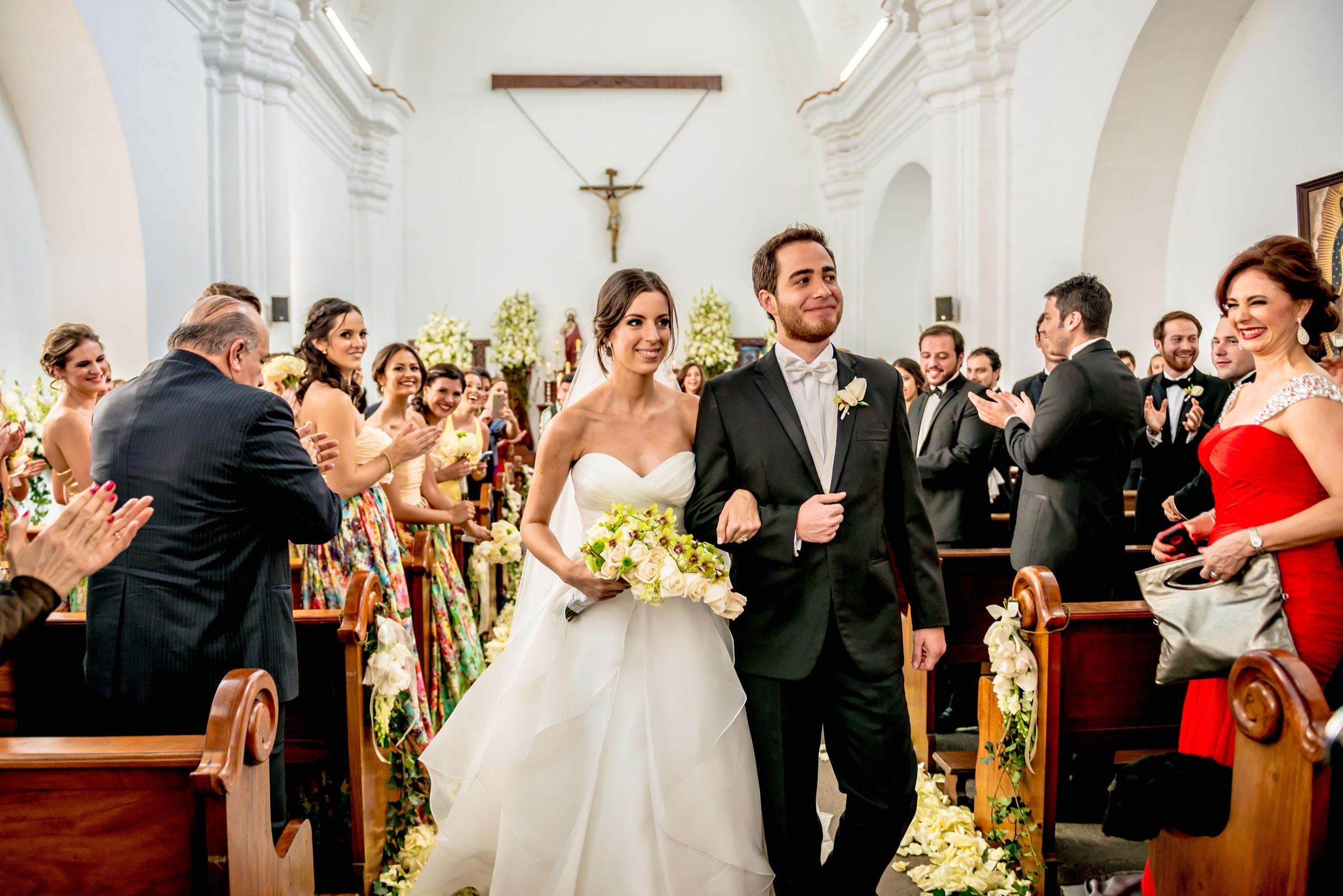 Matrimonio-en-la-Iglesia-Católica-3