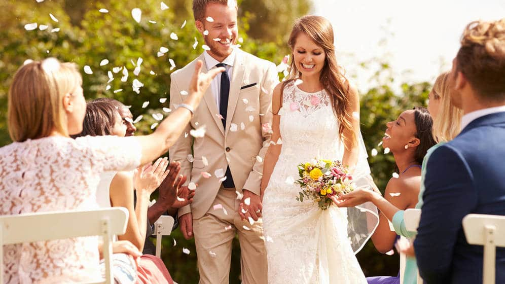 Matrimonio-en-la-Iglesia-Católica-6