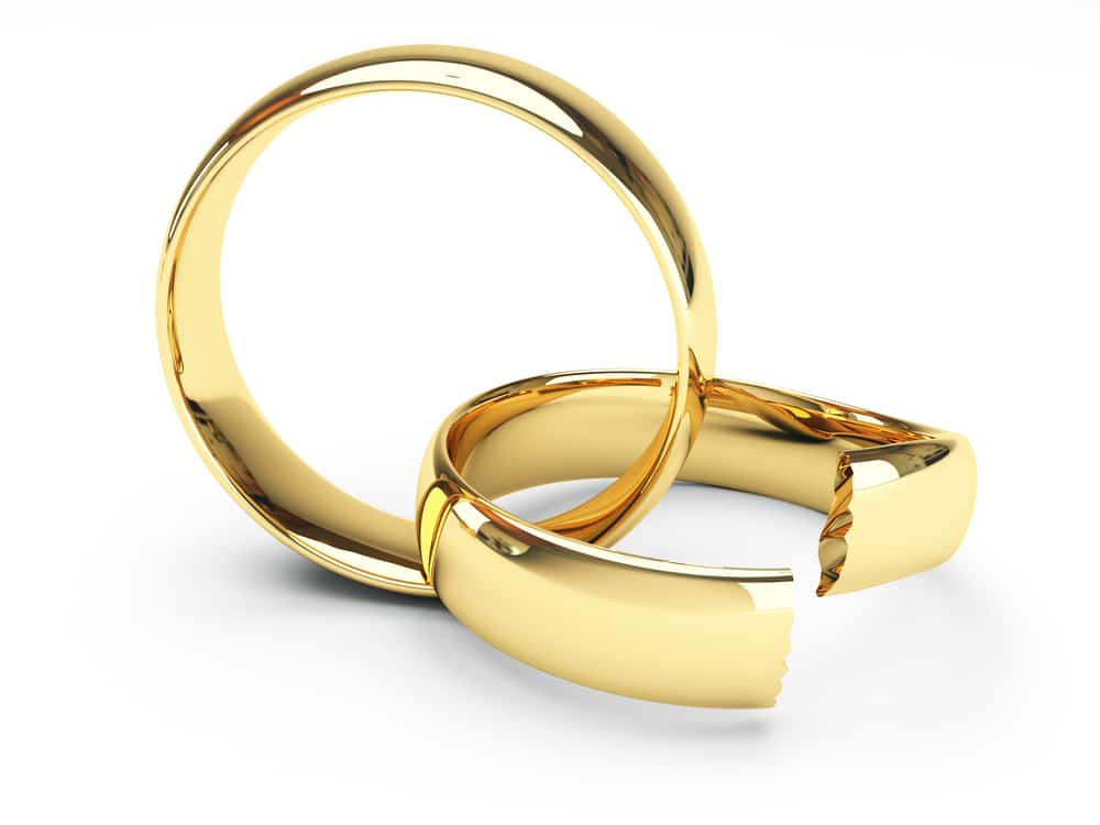 Matrimonio-en-la-Iglesia-Católica-8