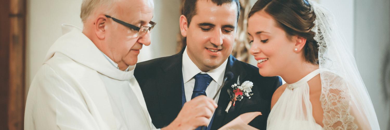 Un Matrimonio Católico : Matrimonio en la iglesia catÓlica definición requisitos y más